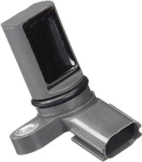 Original Engine Management 96249 Camshaft Position Sensor