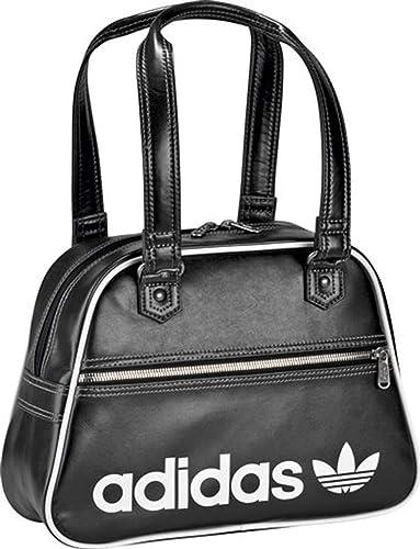 Kickly Sac à Main Sport femmes Adidas Adic Bowling Bag