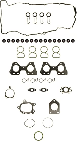 AJUSA 53052600 Cylinder Head Gasket Set