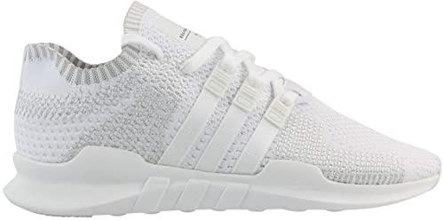 huge discount e40cc 4865a adidas Men's's By9391 Fitness Shoes: Amazon.co.uk: Shoes & Bags