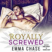 Royally Screwed | Emma Chase