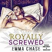 Royally Screwed | Emma Chase