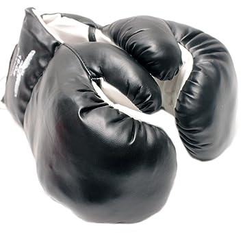 Wedding gift ideas boxing gloves