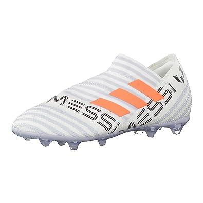 08c0444cc5f3 adidas Unisex Kids  Nemeziz Messi 17+ 360agility Fitness Shoes ...