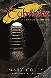 Cobwebs: A Suspense