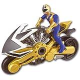 Power rangers 31750 figurine moto katana 31751 - Power rangers dore ...