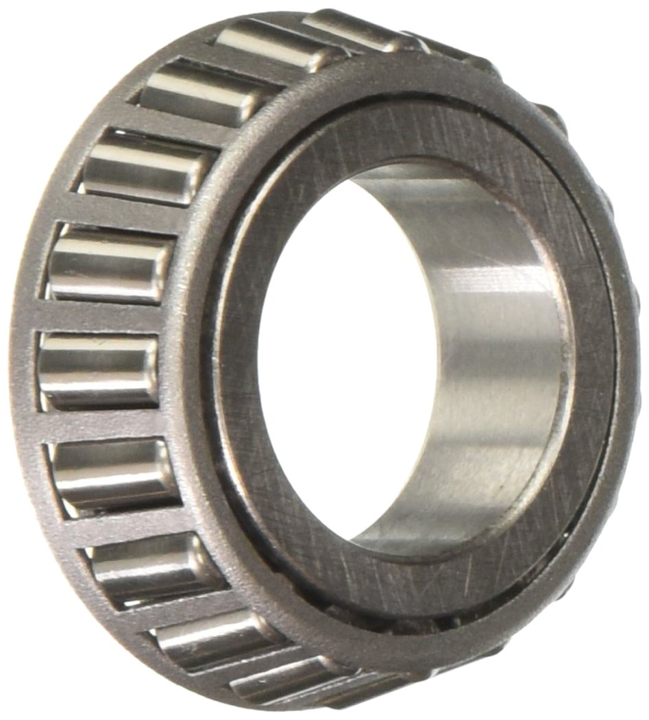 National A-14 Countershaft Bearing