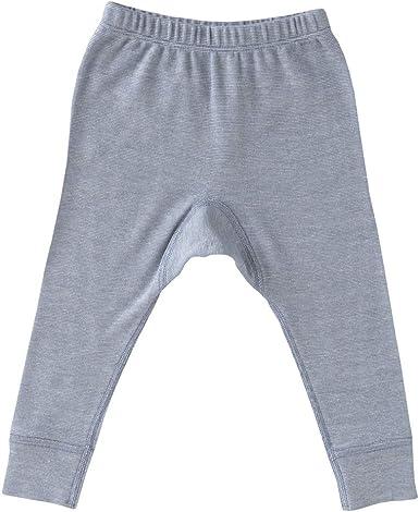 People wear organic - Calzoncillos Largos para bebé, algodón ...