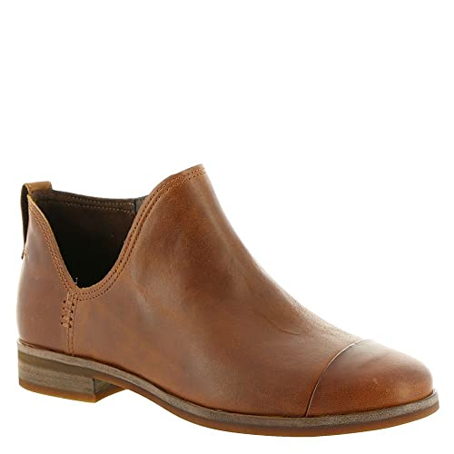f98630a31e4 Timberland Womens Somers Falls Ankle Boot  Amazon.ca  Shoes   Handbags