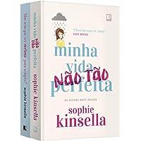 Kit Sophie Kinsella