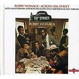 Across 110th Street - 40th Anniversary Edition