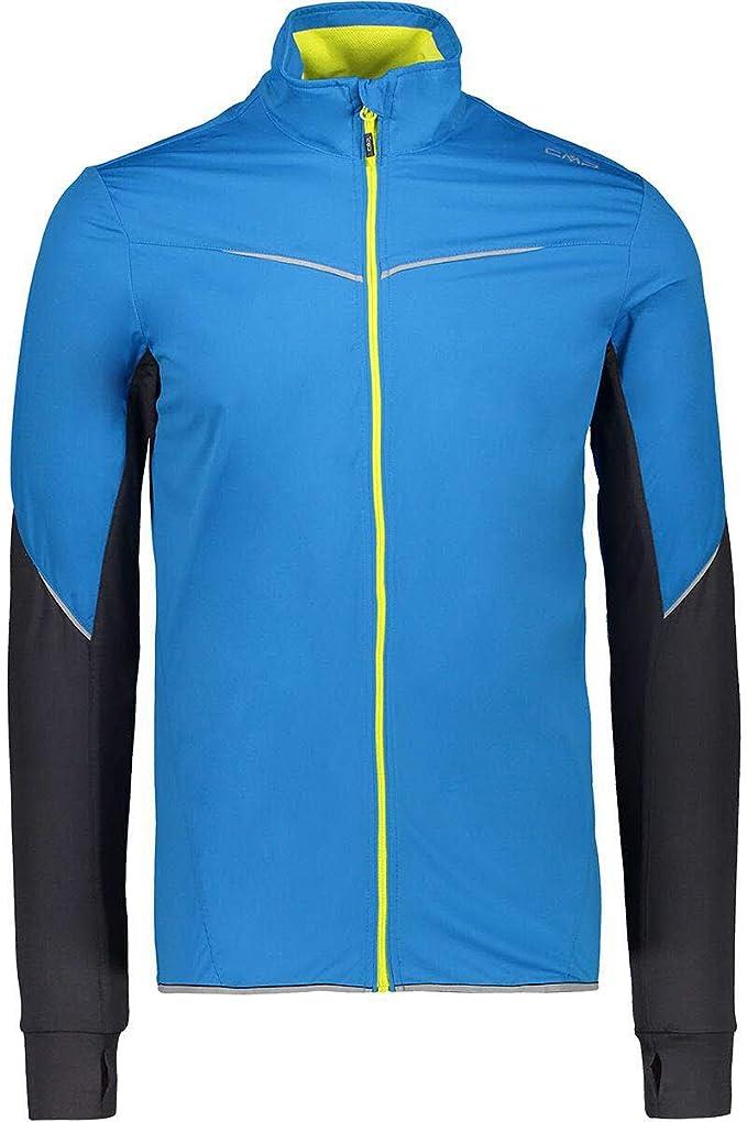 CMP Herren Softshell Hybrid Jacke kaufen | Bergzeit
