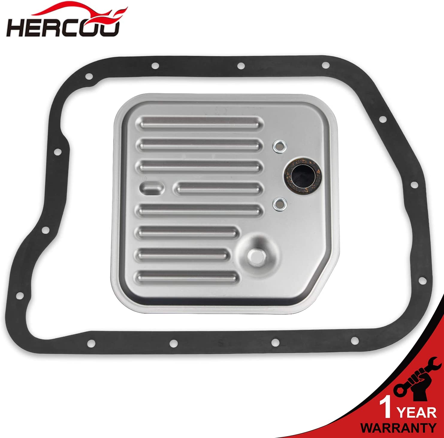 Transmissions & Parts HERCOO A518 A618 42RE 44RE 46RE 47RE ...