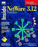 Inside Novell NetWare, Chaffins, Debra R.Niedermiller-, 1562052578