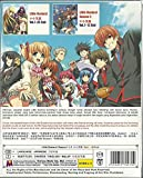 LITTLE BUSTERS ! (SEASON1+2) - COMPLETE TV SERIES DVD BOX SET ( 1-39 EPISODES )