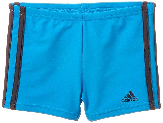 pantaloni adidas bambino blu