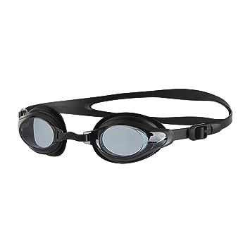 1d5b791f5b Speedo Unisex Adult Mariner Supreme Goggles