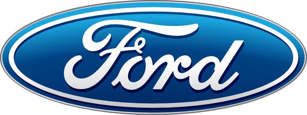 Genuine Ford 8C3Z-5J213-D Exhaust Gas Temperature Sensor