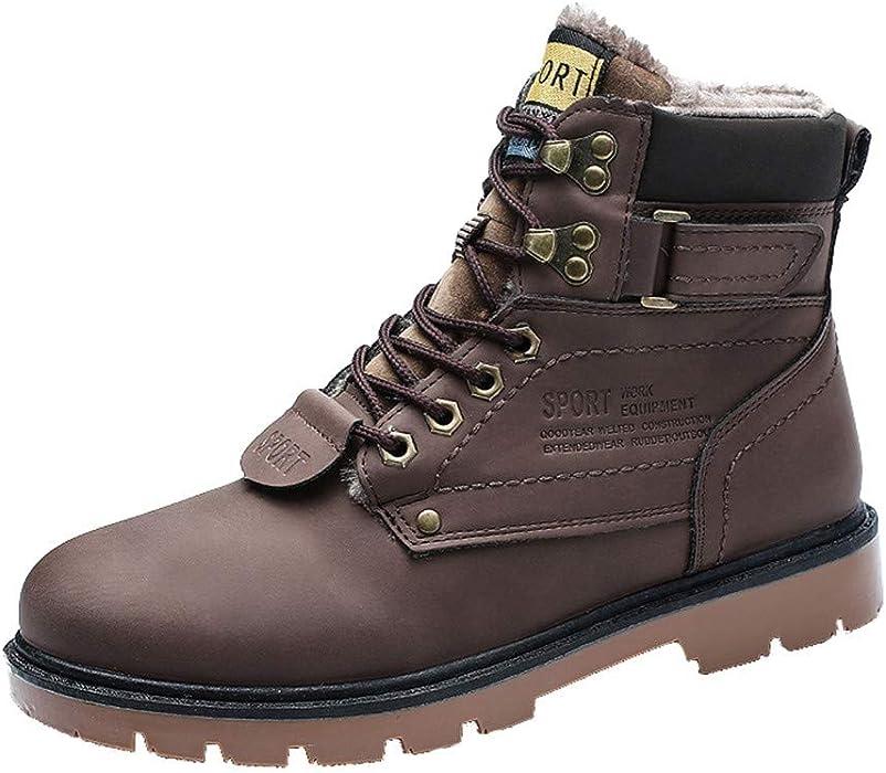 friendGG❤️❤️Herren schuhe Herren Sneakers Herbst und