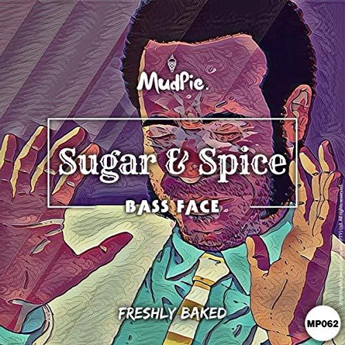 Spice Face (Bass Face)