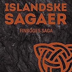 Finboges saga (Islandske sagaer)