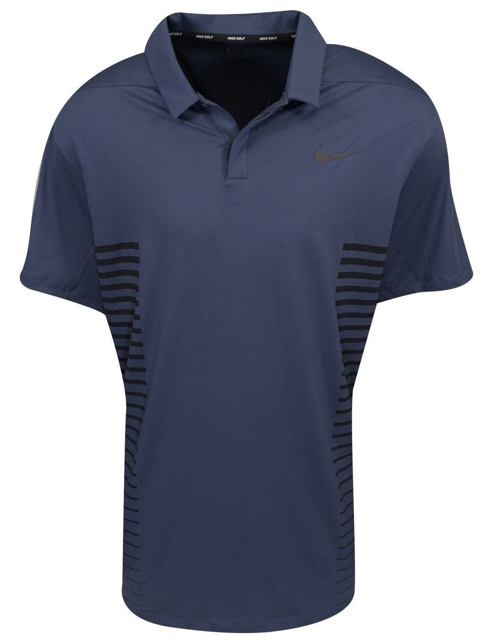 8aabf8d5 Top2: Opna Women's Ladies Moisture Wicking Athletic Golf Polo Shirts Tops &  Tees