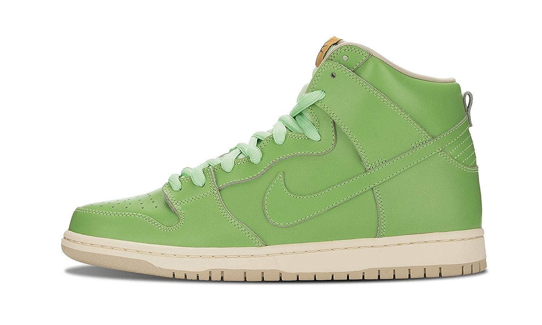 hot sale online cbd5c c3fb4 Amazon.com   Nike Dunk High Premium SB - Size 12   Basketball