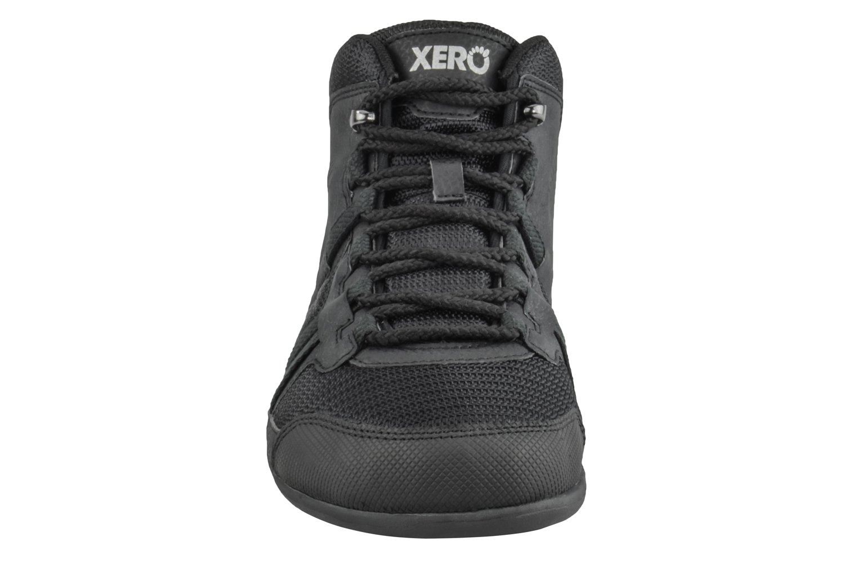 Xero Shoes Daylite Hiker - Lightweight Minimalist, Barefoot-Inspired Hiking Boot - Women's 9 by Xero Shoes (Image #3)
