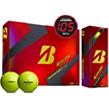 Bridgestone Tour B330 RX Golfbälle - Modell 2016