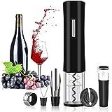 Rovtop Abridor de vino automático