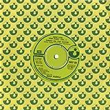 new live & rare vol 3 ep 45 rpm single