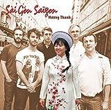 Sai Gon, Saigon