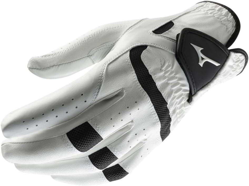 Mizuno Elite Men s Golf Glove