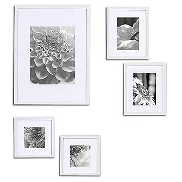 Ausgezeichnet 12x18 Rahmen Fotos - Wandrahmen, die Ideen ...