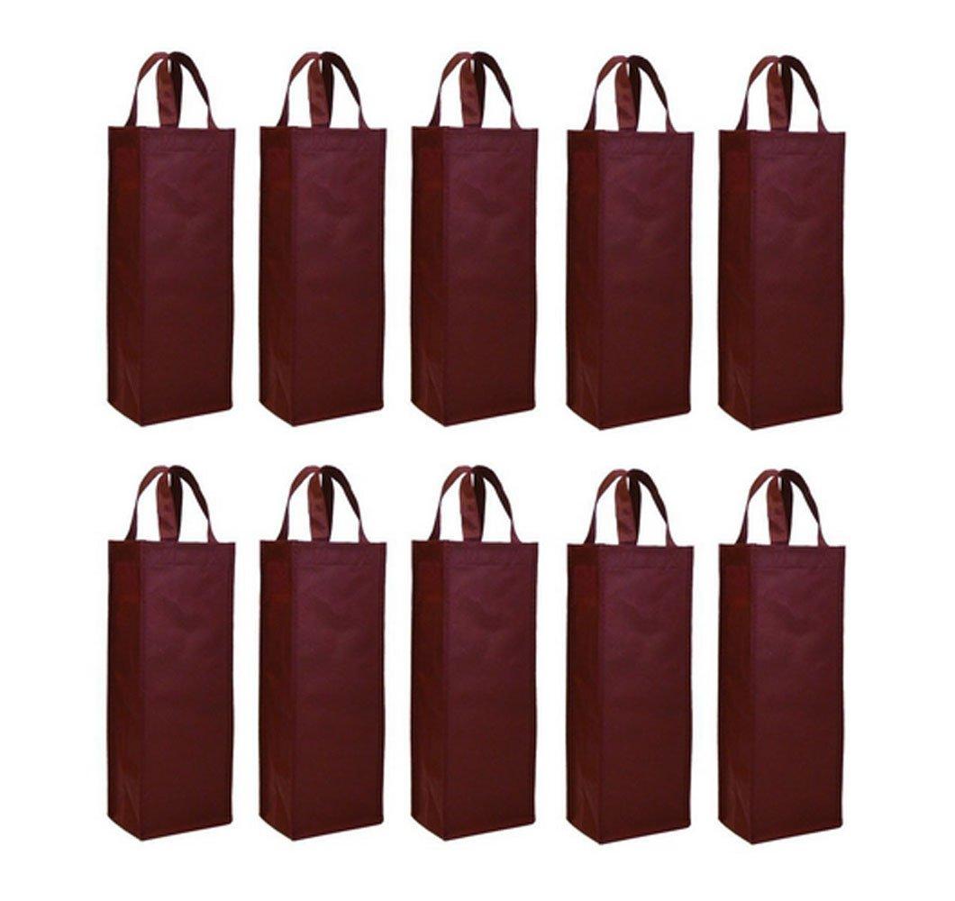 Amazon.com: Elife bolsa de regalo reutilizable, botella ...