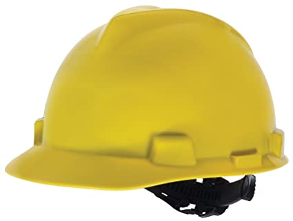 Image Unavailable. Image not available for. Color  Safety Works 818068 Hard  Hat 35380ad8ae70
