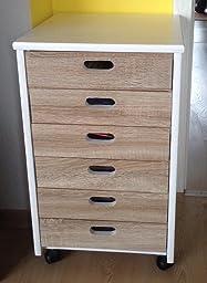 d c fix folie holz sonoma eiche hell rolle 90 cm x 210. Black Bedroom Furniture Sets. Home Design Ideas