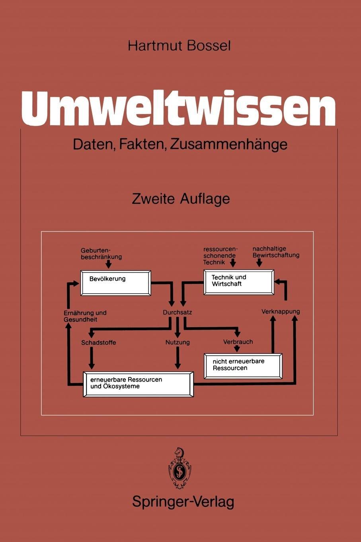 umweltwissen-daten-fakten-zusammenhnge-german-edition