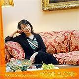 Home Alone by Ayako Shirasaki (2006-04-19)