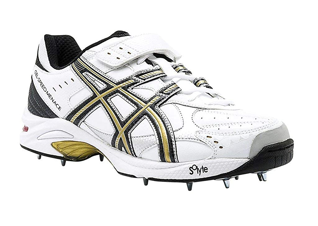 Gel-Speed Menace Cricket Shoes