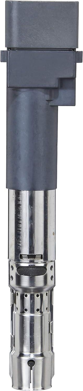 Spectra Premium C-787 Ignition Coil