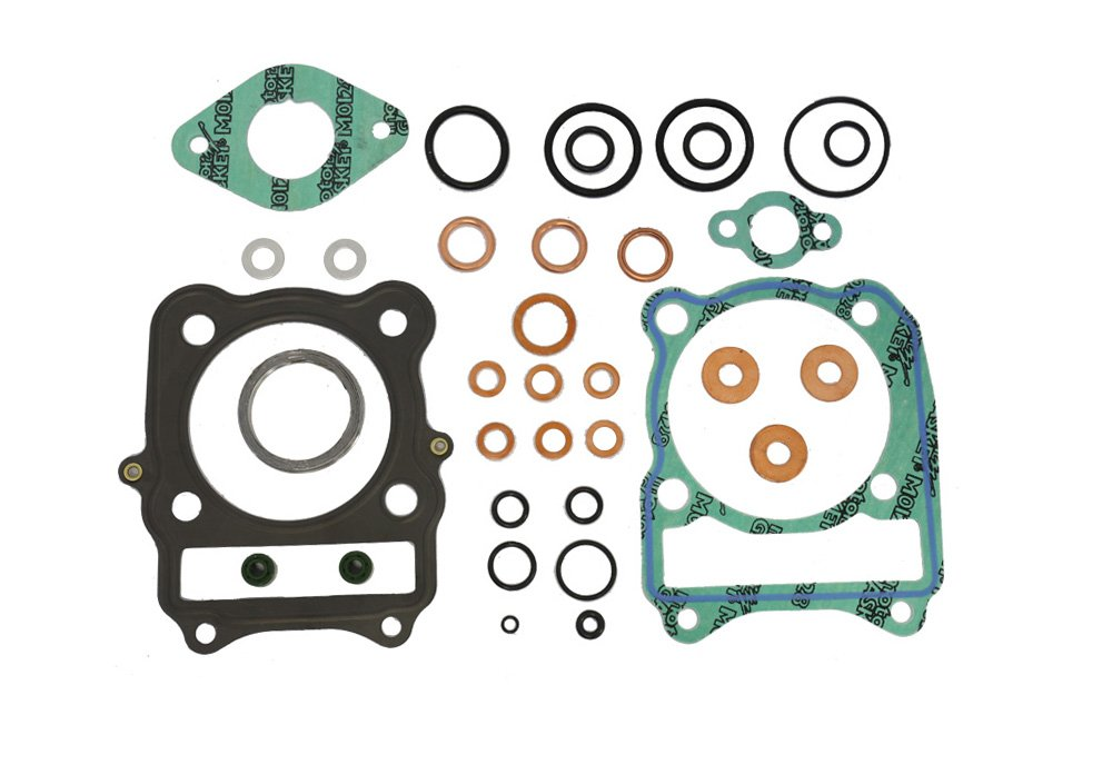 Top End Gasket Kit Athena P400510600274