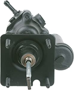 Cardone 52-7369 Remanufactured Hydroboost