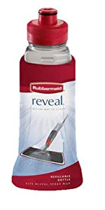 Rubbermaid Reveal Mop Refill Bottle