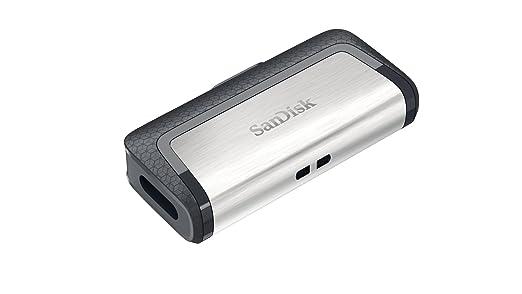 144 opinioni per SanDisk Ultra Dual Unità Flash Tipo C da