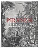 Piranesi, Luigi Ficacci, 3836531968