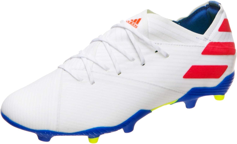 adidas Kids Boys Nemeziz Messi 19.1