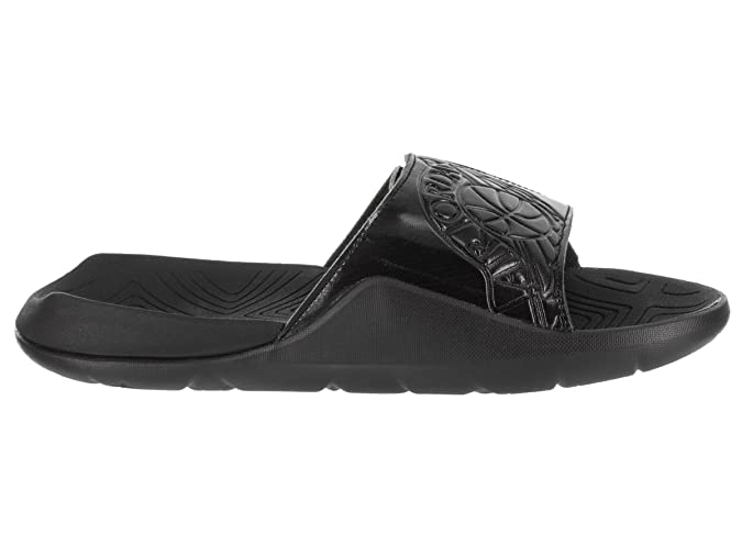 66f8e9a2d2da9 Amazon.com  Nike Jordan Hydro 7 VII Men s Slide Sandals (8 M US ...
