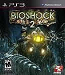 BioShock 2 - PlayStation 3 Standard E...