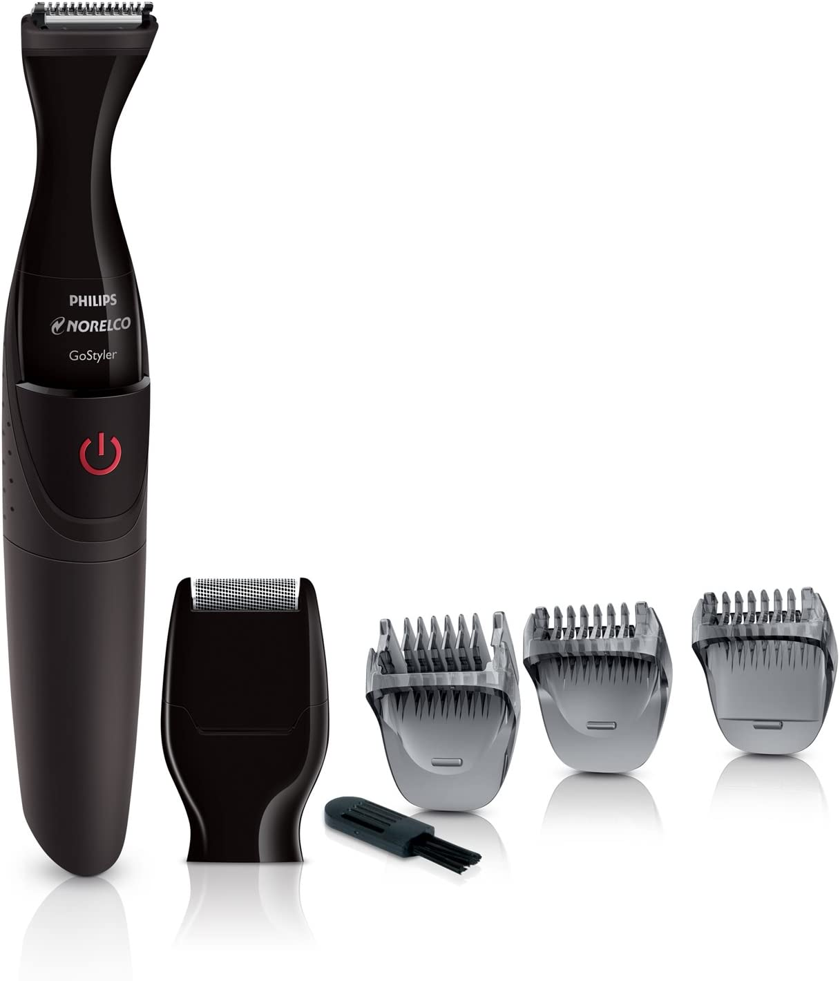 Philips Norelco GoStyler, Trim and Shape, model FS9185 49